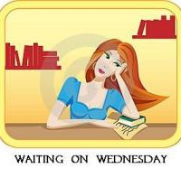 Waiting on Wednesday: Enshadowed by Kelly Creagh