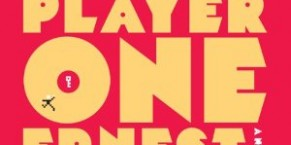 Ready Player One by Ernest Cline: Audiobook Review