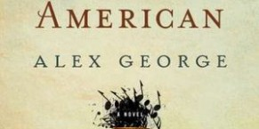 A Good American by Alex George: Audiobook Review