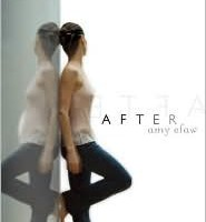 After by Amy Efaw: Audiobook Review