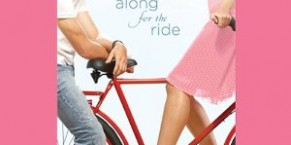 Along for the Ride by Sarah Dessen Audiobook Review