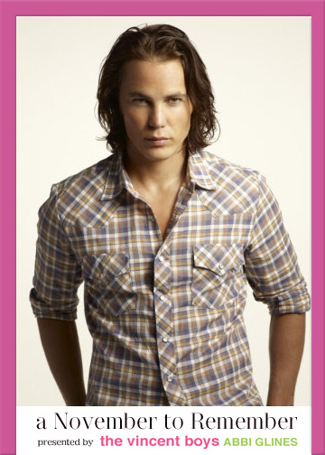 Tim Riggins Taylor Kitsch Friday Night Lights A November to Remember