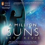 A Million Suns audio