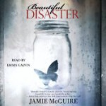 Beautiful Disaster audio