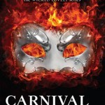 Carnival of Souls book cover