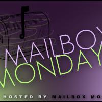 Mailbox Monday (132)