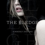 The Pledge book cover