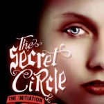 The Secret Circle book cover