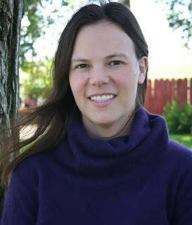 Anne Osterland