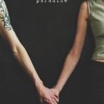 Leaving Paradise