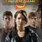 The Hunger Games Movie Companion