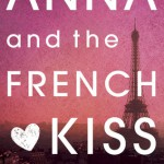 Anna and the French Kiss pb
