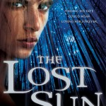 the lost sun
