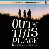 Out of This Place audio