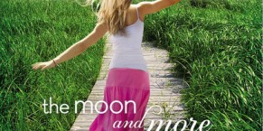 The Moon and More by Sarah Dessen Audiobook Review