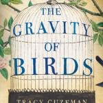 the gravity of birds