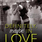 definitely, maybe in love