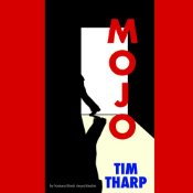 Mojo Tim Tharp audiobook