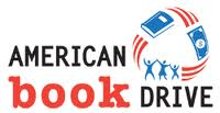 american book drive