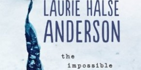 The Impossible Knife of Memory by Laurie Halse Anderson Audiobook Review