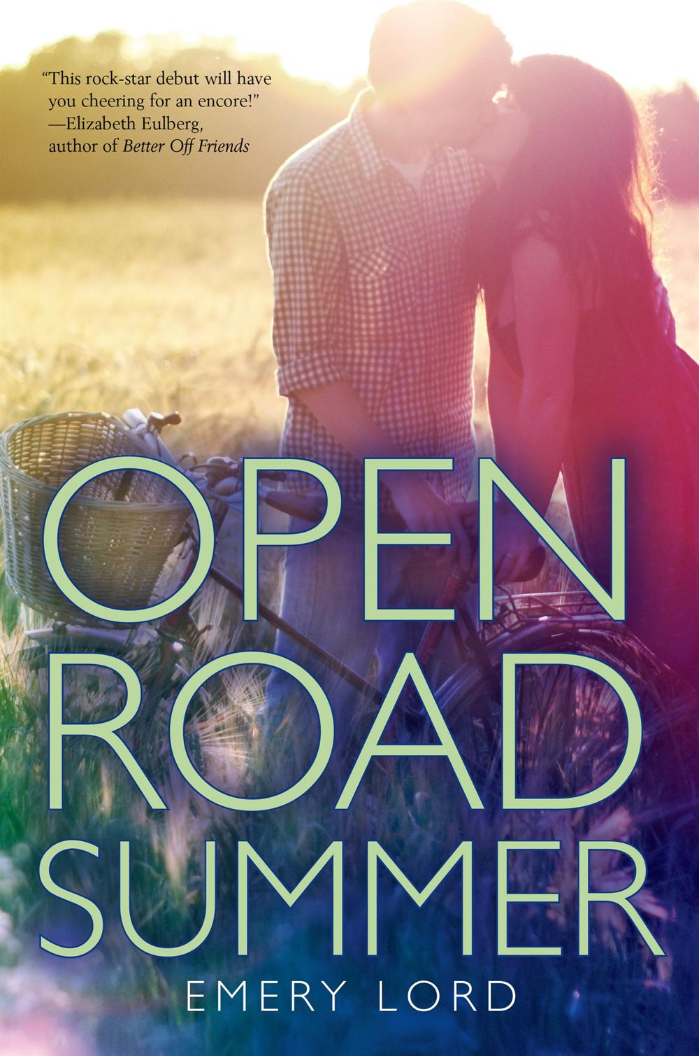 http://thereadingdate.com/wp-content/uploads/sites/65/2014/04/open-road-summer.jpg?w=468
