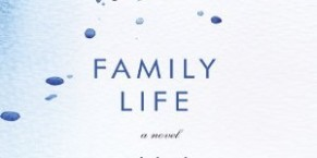 Family Life by Akhil Sharma Audiobook Review