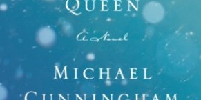 The Snow Queen by Michael Cunningham Audiobook Review and Giveaway