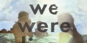 We Were Liars by E. Lockhart Audiobook Review