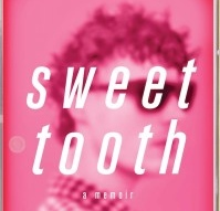 Blog Tour: Sweet Tooth by Tim Anderson