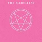 the merciless audio