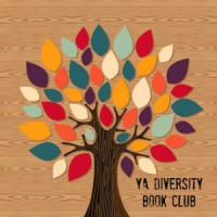 YA Diversity Book Club: Q&A with Lies We Tell Ourselves Author Robin Talley