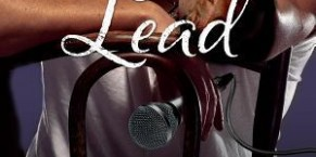 Lead by Kylie Scott Book Review