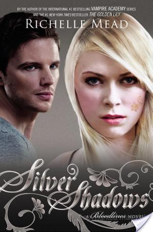 Silver Shadows by Richelle Mead Audiobook Review