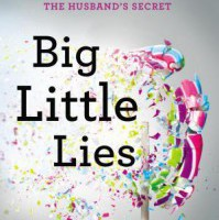 Big Little Lies Audiobook Review