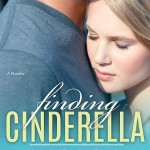 FindingCinderellabyColleenHoover