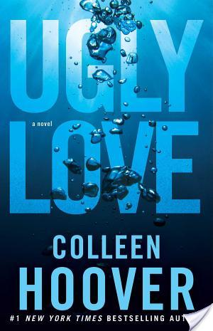 Ugly Love Audiobook Review