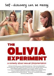 the olivia experiment movies 2014