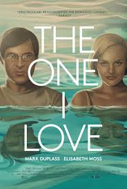 the one i love movies 2014