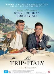 the trip to italy movies 2014