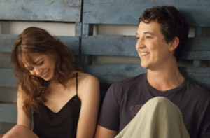 two night stand movies 2014
