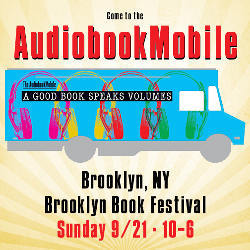 AudioBookMobileFB_BROOKLYN