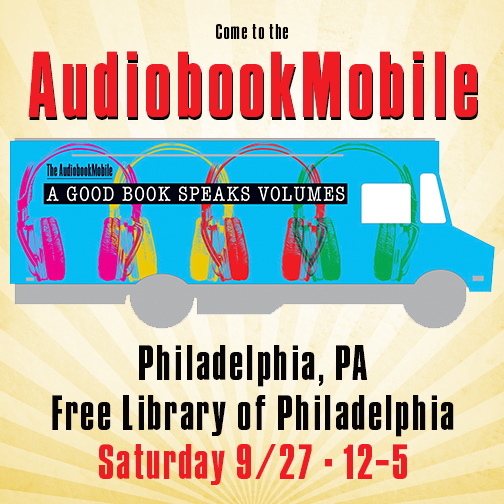 AudioBookMobileFB_PHILADELPHIA