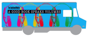 audiobookmobile
