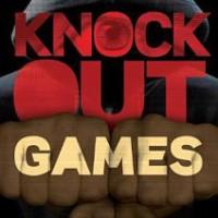 YA Diversity Book Club: Knockout Games by G. Neri