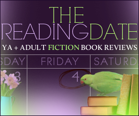 The Reading Date