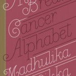A Breast Cancer Alphabet