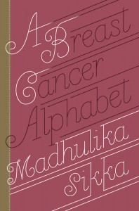Blog Tour: A Breast Cancer Alphabet Spotlight and Giveaway