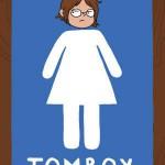 TomboybyLizPrince