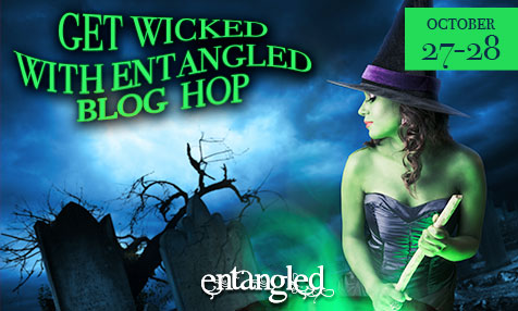 Get Wicked With Entangled