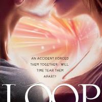 Loop by Karen Akins Book Review and Giveaway